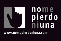 Nomepierdoniuna-copy