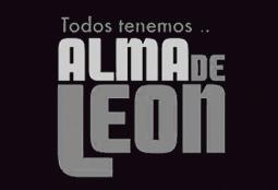 almadeleon-copy