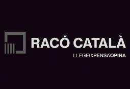 raco-copy