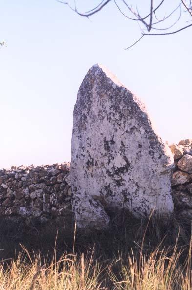 Pedrafita