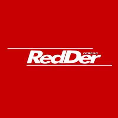 Logo RedDer.png