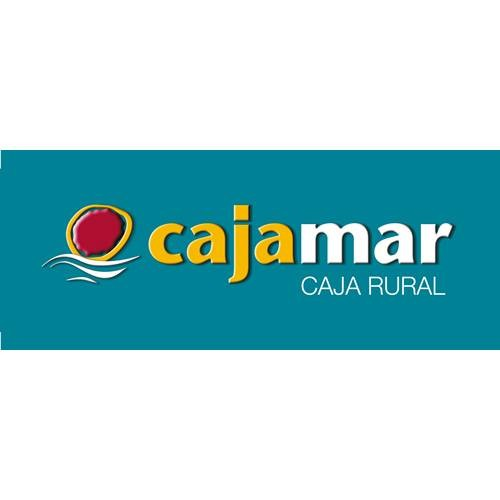 Cajamar Benlloch