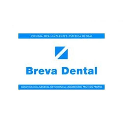 Breva dental