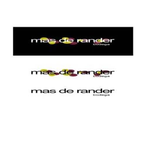 Logo de l'empresa