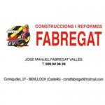 Jose Fabregat