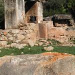 Font de Subarra