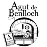 Logo Agut de Benlloch