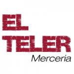 El Teler Merceria Benlloch