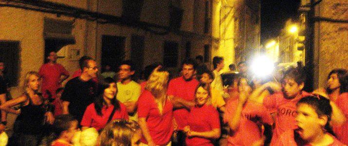Festes 2009