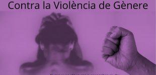 Dia contra la Violència de Gènere