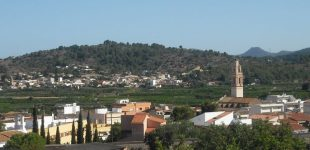 Jornada: els ajuntaments i el desenvolupament rural