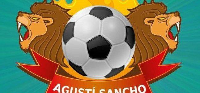 III Campionat Juvenil de Futbol