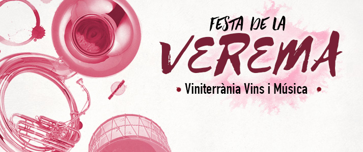 Festival Viniterrània