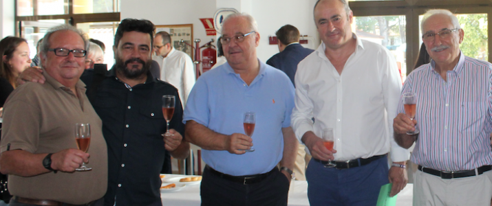 """Benlloc lliurarà el premi """"Vi és Cultura"""" a la IGP Castelló"""