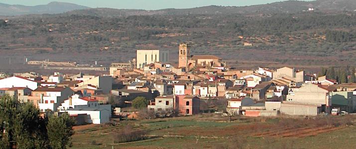 Benlloc és declarat municipi turístic