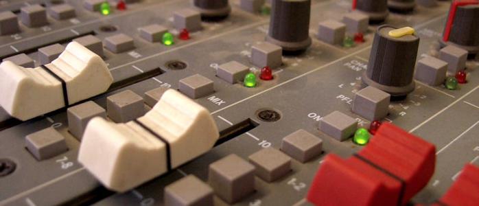 Benlloc estrena emissora de ràdio local