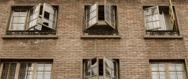 Ajudes a la renovació de finestres i calderes