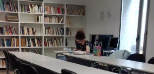 Noves adquisicions a la biblioteca municipal