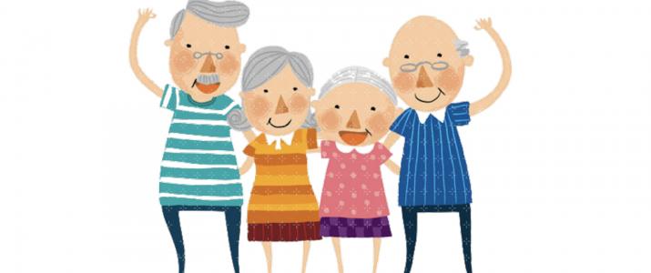 Benlloc estrena servei municipal gratuït de Respir Familiar