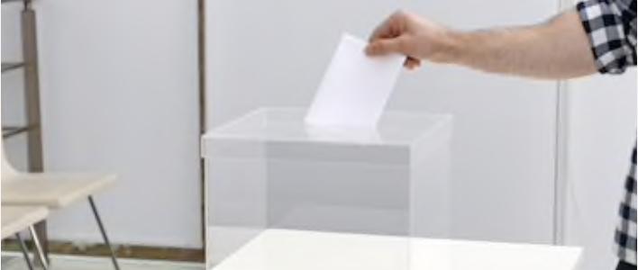 El BOP publica les candidatures a les eleccions municipals
