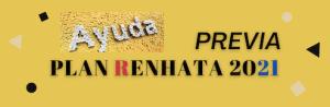 Ajudes a la reforma, rehabilitació i actuacions urbanes