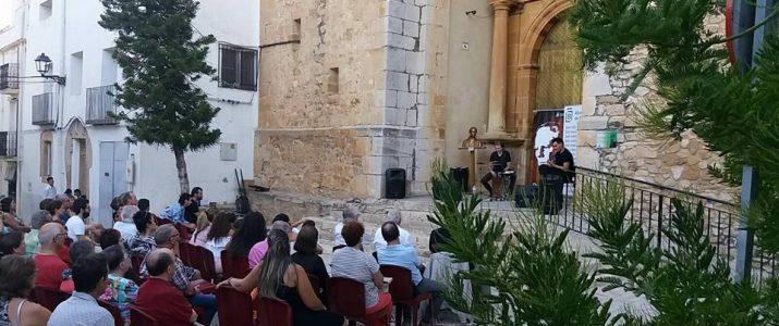 L'èxit de públic consolida el Festival Fortea