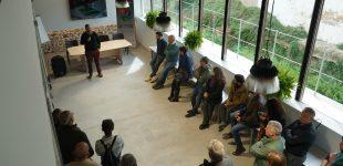 Segon microcurs per als agents socioculturals que treballen al territori rural