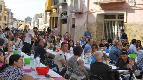 Tast i presentació de vins de la Terra de Castelló