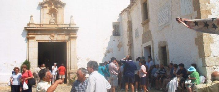 Sants Màrtirs 2001 de Benlloch
