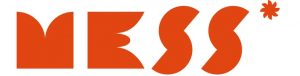 I MOSTRA D'ECONOMIA SOCIAL I SOLIDÀRIA  a Benlloc del 13 al 16 d'octubre