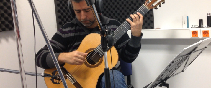 Antoni Ripollés