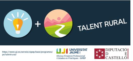 Programa de Talent Rural