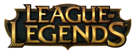 "Campionat de jocs online ""League of legends"""