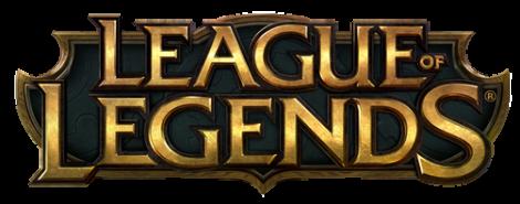 """Campionat de jocs online """"League of legends"""""""