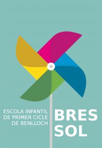 Logo Escola Infantil