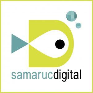 logo-samaruc-digital-ok-01