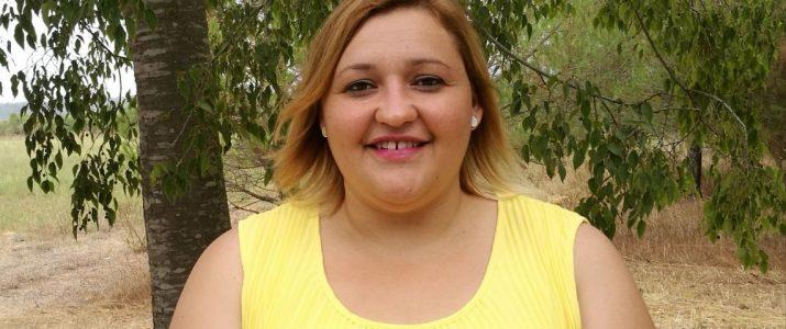 Asunción Queralt, nova regidora a l'Ajuntament