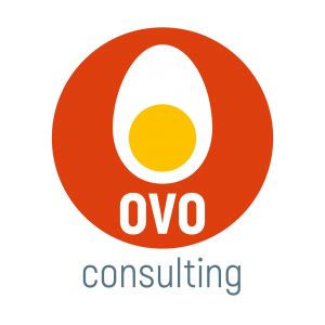 ovoconsulting