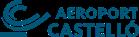 Licitació Cafeteria Aeroport