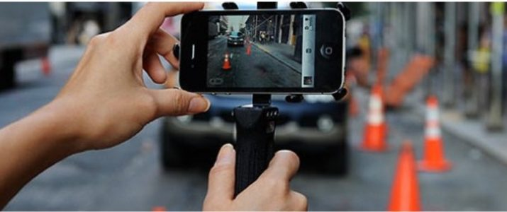 Taller de vídeo gratuït per a joves! T'apuntes?