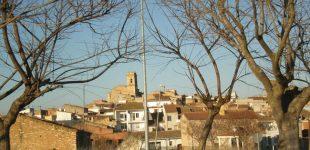 De Benlloch a Benlloc: es normalitza el topònim del municipi