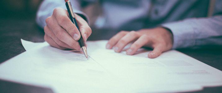 Obri el procés per a revisar el cens electoral