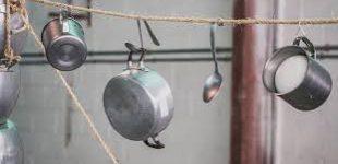 'Oyun', una nova manera de veure el circ