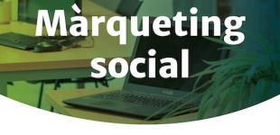 Taller Màrqueting Social