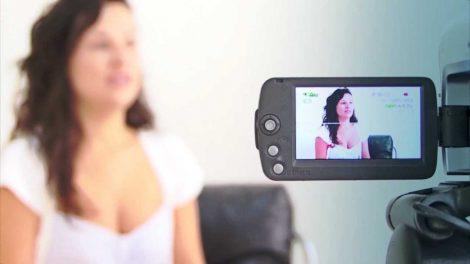 Taller: Videocurrículum