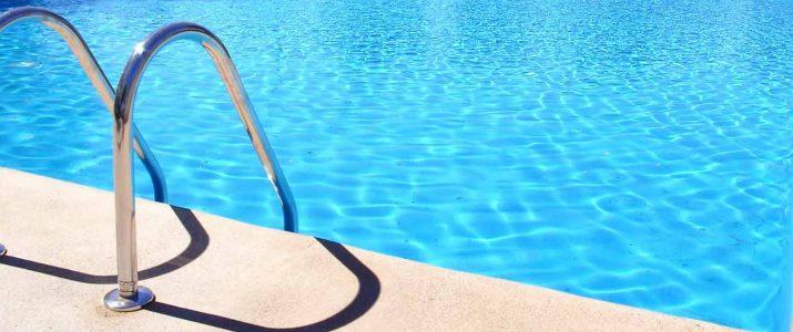 Oberta la inscripció per als cursos de natació