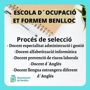 Cita Candidats/es