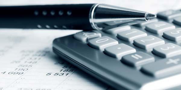 Calculadora d'impostos